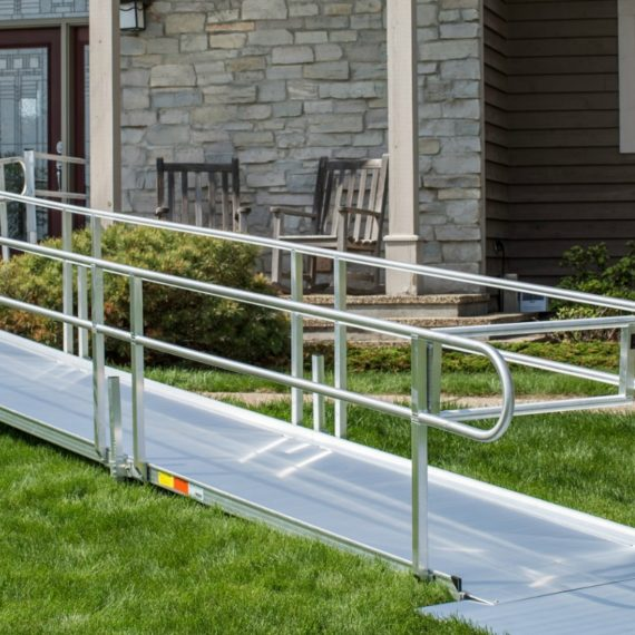 Wheelchair-Ramp-Systems-Header