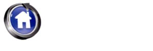 Senior Home Solutions