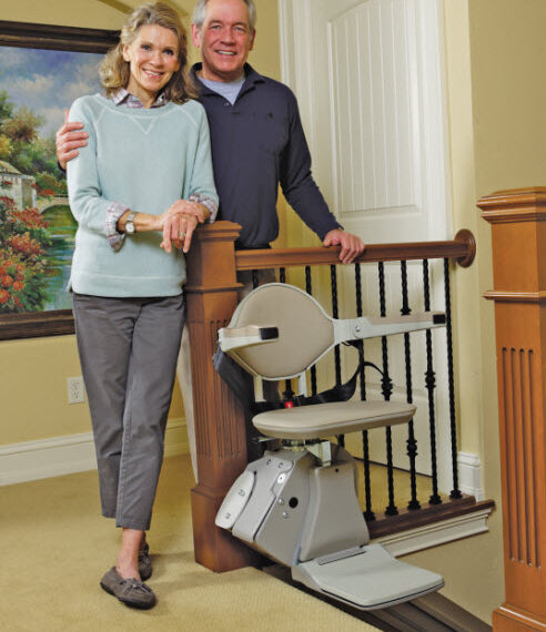 in-home-assessment-lifeway-stairlift
